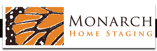 Monarch Home Staging